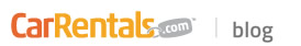 CarRentals-logo-blog22